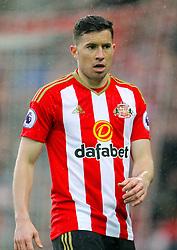 Bryan Oviedo, Sunderland