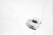 snowall