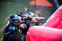 2016 Super Cup - Day2 | Captured by Daniel Coetzee from www.zcmc.co.za
