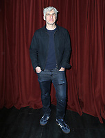 Max Joseph at Most Likely To Succeed Los Angeles Premiere held at Laemmle Monica Film Center on December 05, 2019 in Santa Monica, California, United States (Photo by Jc Olivera/VipEventPhotography.com)