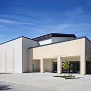 XL Construction- Bannon, Jefferson, American Lakes 2021