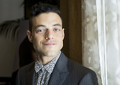 Profile: Rami Malek