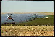 04: NAVAJO FARM IRRIGATION, CROP DUSTER