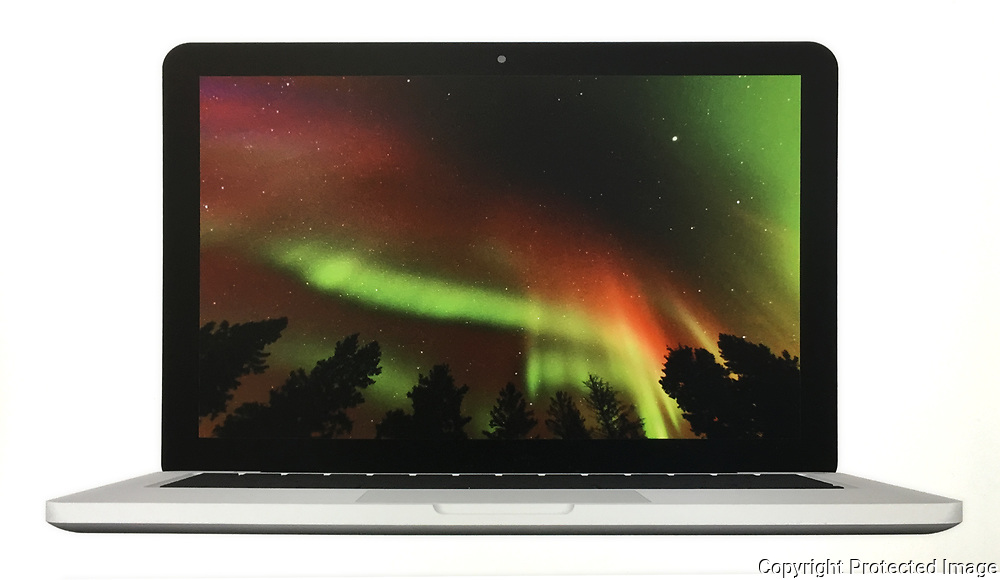 PRODUCT: In Store Advertising 2016<br /> TITLE: Northern Lights<br /> CLIENT: MTS