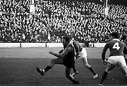 4/11/1967<br /> 11/4/1967<br /> 4 November 1967<br /> <br /> The Mayo Team played the Australian team at Croke Park
