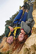 adventure tourism photography tauo bungy new zealand fleaphotos Adventure tourism and travel  photography through New Zealand by fleaphotos felicity jean photographer a Coromandel Peninsula based photographer new zealand adventure tourisn and travel photographer offering commercial photography work capturing people experiencing the outdorrs. Coromandel Peninsula Photographer Adventure tourism photography portfolio Felicity Jean Photography ( Fleaphotos)  New Zealand adventure tourism and travel photography based on the Coromandel