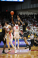 VCU vs Dayton 2019