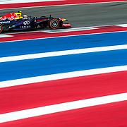 Saturday FP3 / Qualifying
