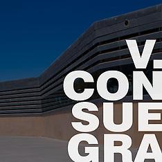 00 Vázquez Consuegra, Guillermo