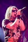 Queensryche HOB Anaheim 01/30/2020