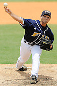 FIU Baseball 2008 (Partial)