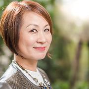 Ms. Daphne Tien -- Mouser Electronics