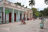 Jiguani, Granma, Cuba.