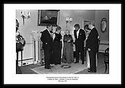 Erfahren Sie wie das Leben vor 60 Jahren war. Mit einzigartigen Bildern von irischen Immigranten. Erfahren Sie mehr ueber das Leben von John F. Kennedy, mit diesen Fotos.  Dieses wirklich persoenliche Geschenk ist eines, das er fuer immer lieben wird.