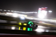 October 10, 2020. IMSA Weathertech, Charlotte ROVAL: #30 Team Hardpoint, Audi R8 LMS GT3, Spencer Pumpelly, Rob Ferriol