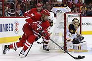 2013-14 NHL Season