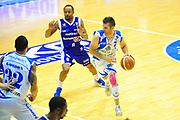 DESCRIZIONE : Sassari Lega A 2012-13 Dinamo Sassari Lenovo Cantù Quarti di finale Play Off gara 2<br /> GIOCATORE : Sani Becirovic<br /> CATEGORIA : Palleggio<br /> SQUADRA : Dinamo Sassari<br /> EVENTO : Campionato Lega A 2012-2013 Quarti di finale Play Off gara 2<br /> GARA : Dinamo Sassari Lenovo Cantù Quarti di finale Play Off gara 2<br /> DATA : 11/05/2013<br /> SPORT : Pallacanestro <br /> AUTORE : Agenzia Ciamillo-Castoria/M.Turrini<br /> Galleria : Lega Basket A 2012-2013  <br /> Fotonotizia : Sassari Lega A 2012-13 Dinamo Sassari Lenovo Cantù Play Off Gara 2<br /> Predefinita :