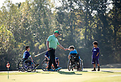 Rollin' Hornets Golf Tournament 2019