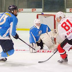 20150317: SLO, Ice Hockey - Slovenian National Championship, HK Triglav vs SIJ Acroni Jesenice