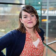NLD/Amsterdam/20190206- Telefims 2019 premiere, Sofie van den enk