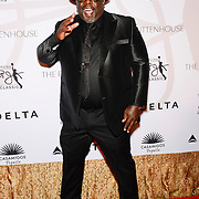 Cedric the Entertainer attends The Julius Erving 'Black Tie' Ball Event at The Rittenhouse Hotel on September 13, 2015 in Philadelphia, Pennsylvania. (Photo by Lisa Lake/Getty Images for the Julius Irving Golf Classic)