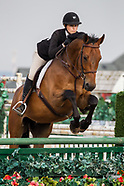 1711 All Rider Photos - Please Use Search