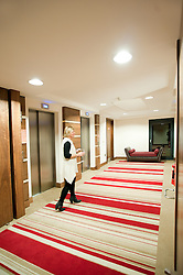 Casa open evening for local businesses to preview the hotel<br /> <br /> 17th November 2010<br /> Images © Paul David Drabble