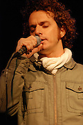 Nir Fridman (February 15th 1971) Israeli singer and actor
