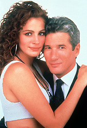 RELEASE DATE: March 23, 1990 <br />