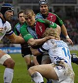 20080316 Harlequins vs Bath Rugby