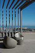 Radisson Blu Residences & Penthouses