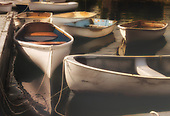 Boats & Dinghies