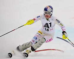 29-12-2011 SKIEN: FIS WORLD CUP: LIENZ<br /> Lindsey Vonn USA // during Giant Slalom second Run at FIS Ski Worldcup at Worldcupcourse Hochstein in Lienz<br /> **NETHERLANDS ONLY** <br /> ©2011-FotoHoogendoorn.nl/EXPA/M. Gruber