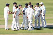 Gloucestershire County Cricket Club v Leicestershire County Cricket Club 150719
