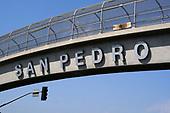 News-San Pedro-Oct 6, 2020