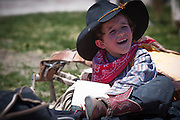 My guess is that this little guy had more [ictures taken of him than any other person in the rodeo. He was posing for all of the RMSP students and he didn't stop posing until every last one of them walked away Missoula Photographer, Missoula Photographers, Montana Pictures, Montana Photos, Photos of Montana