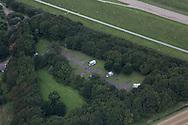 Camperpark Zwarte Haan