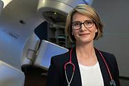 Radiation Oncology Associates, Elliot Hospital, Manchester, NH
