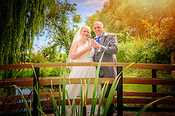 Wedding Photography at Quy Mill Hotel and Spa, Cambridgeshire