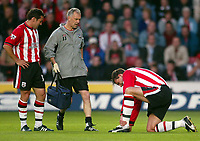 Photo: Scott Heavey, Digiatlsport<br />