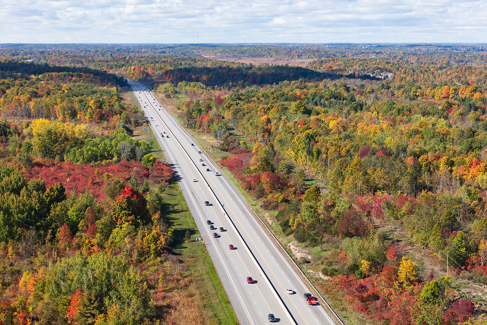 https://Duncan.co/aerial-photo-of-highway-401