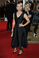 Kaley Cuoco, Glamour Women of the Year Awards, Berkeley Square Gardens, London UK, 02 June 2014, Photos by Richard Goldschmidt