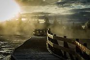 Yellowstone Scenic