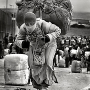 Esclaus del contraban