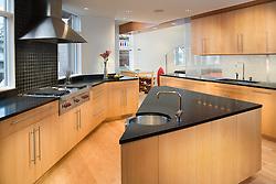Ben Ames Architect Catherine Hailey interior designer Kitchen Ben Ames architect, Catherine Hailey design