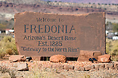 News-Fredonia-Nov 11, 2020