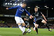 Everton v Burnley 030519