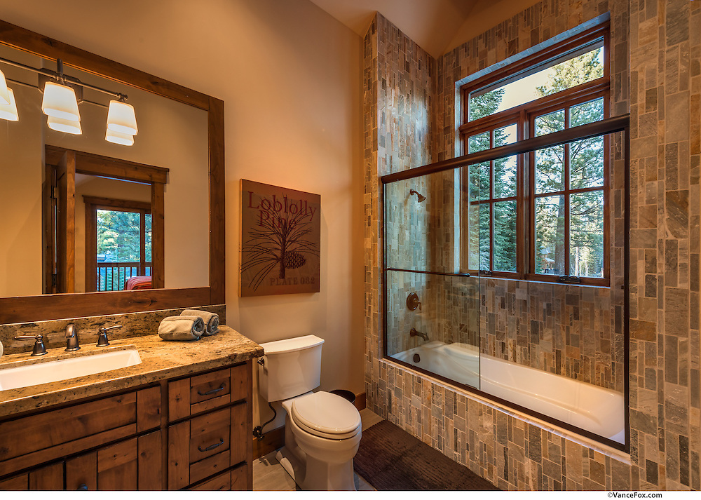 MCR, Martis Camp Realty, Dale Cox Architects, Vineyard Custom Homes