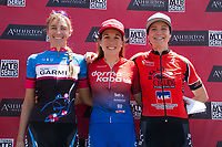 Image from the 2017 Ashburton Investments National MTB Series #NatMTB7 Kaapsehoop   Captured by Sage Lee Voges from www.zcmc.co.za  15.10.2017