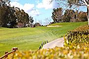 Tijeras Creek Golf Club, Rancho Santa Margarita